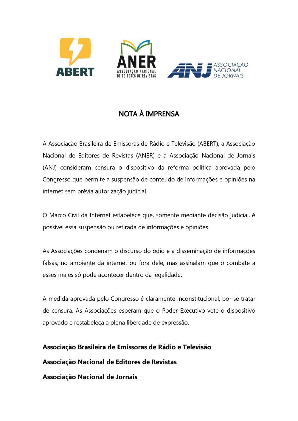 nota-a-imprensa_-_05.10